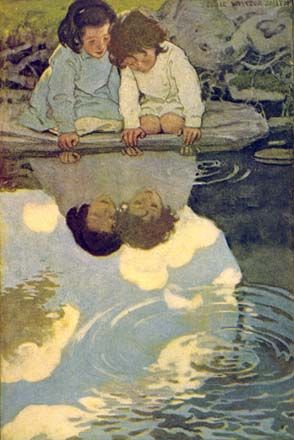 http://childhoodreading.com/wp-content/illustrations/Jessie_Willcox_Smith/1068.JPEG